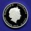 Австралия 50 центов 2012 Proof Осьминог  - 1