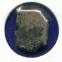 Индия/Империя Маурьев 1 кшатрапан 321-187 г до Н.Э. VF  - 1